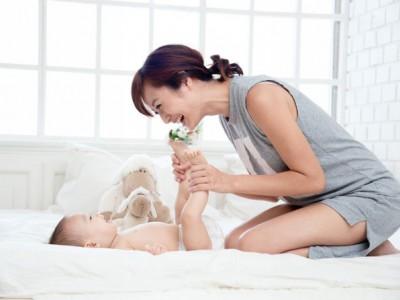家用摄像头的最佳搭档 记录宝宝成长每一刻