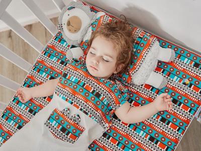 DOMIVA婴儿枕,助力宝宝健康成长发育