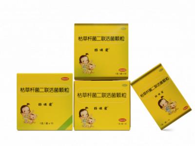 妈咪爱益生菌可有效强化肠道功能,缓解宝宝腹泻等问题_中国资讯报道- 国内最专业企业新闻发布平台