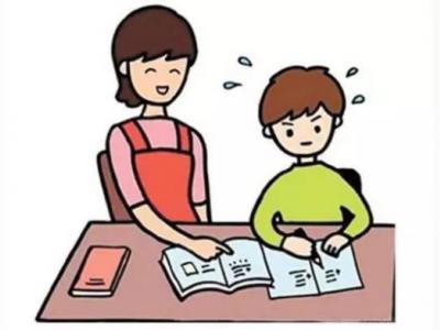 步步高家教机名师辅导班帮助孩子备战期末考,我的选择不后悔