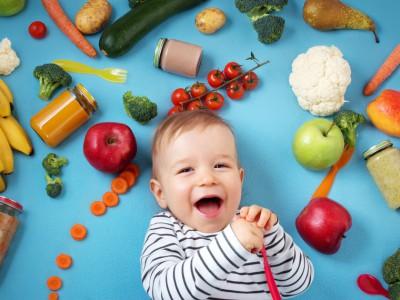 """懂些""""肠""""识,守护好婴幼儿娇嫩肠道的健康"""